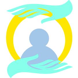 Logo | Praxis Kerstin Finke