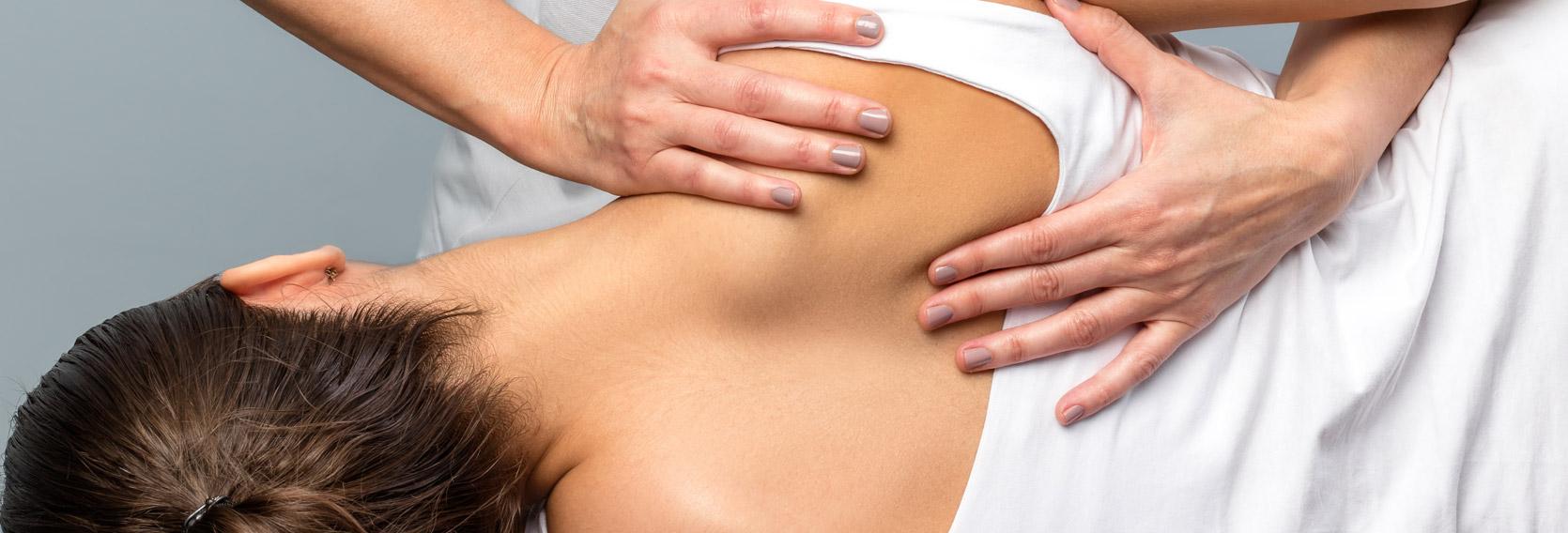 Was ist Osteopathie | Praxis Kerstin Finke