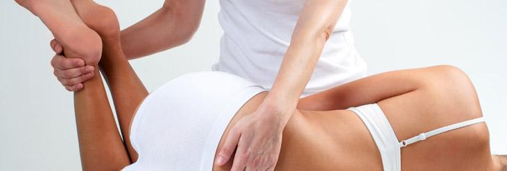 Was ist Osteopathie Wiesbaden? | Praxis Kerstin Finke