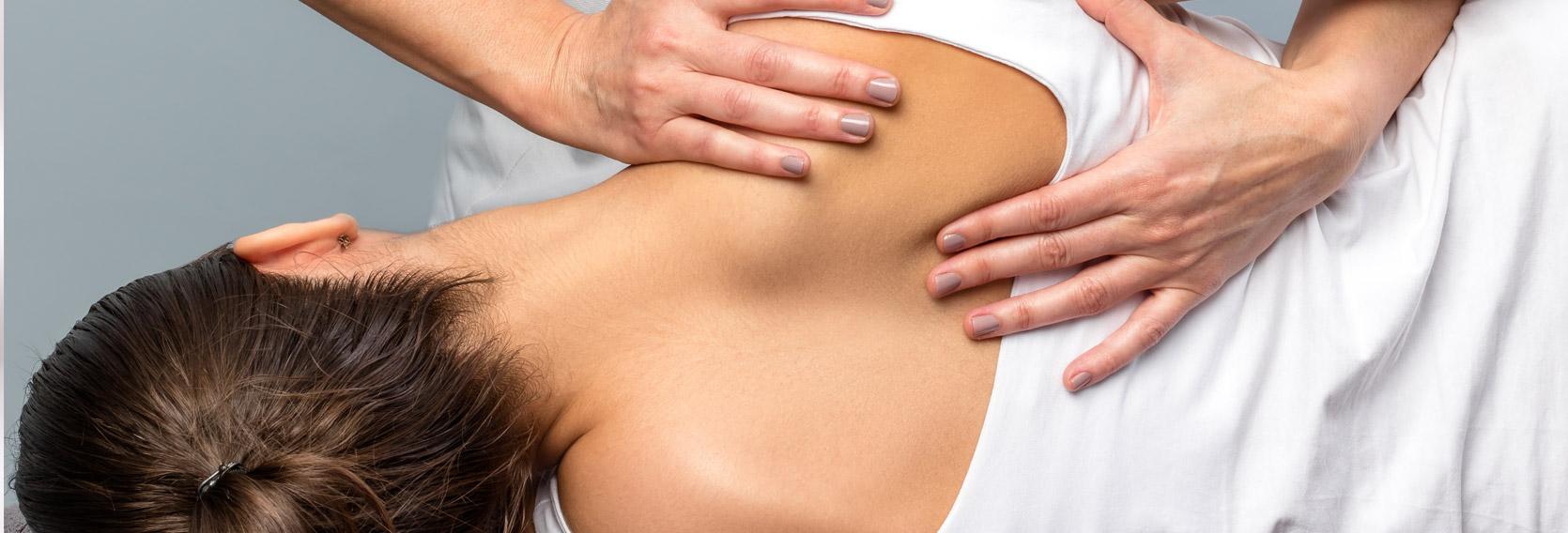 Kosten für Osteopathie | Praxis Kerstin Finke